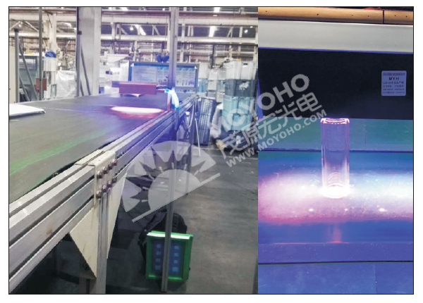 丝印移印实例 Screen Transfer Printing Uv Application
